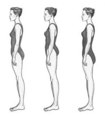 Je verticale proporties moeten in balans zijn als je een harmonieus beeld van jezelf wilt neerzetten. Korte benen of lange benen? Zo breng je ze in balans