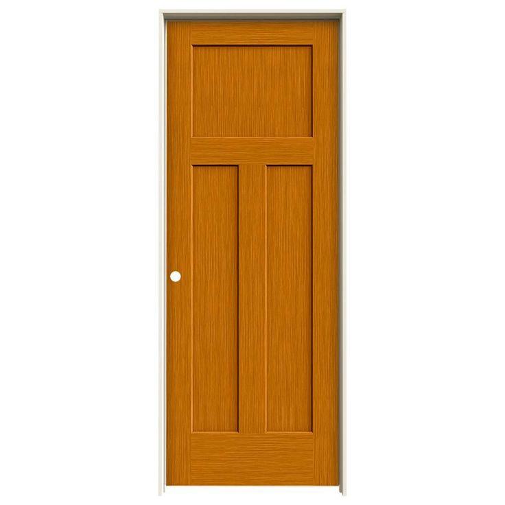 Best 25 Solid Core Interior Doors Ideas On Pinterest