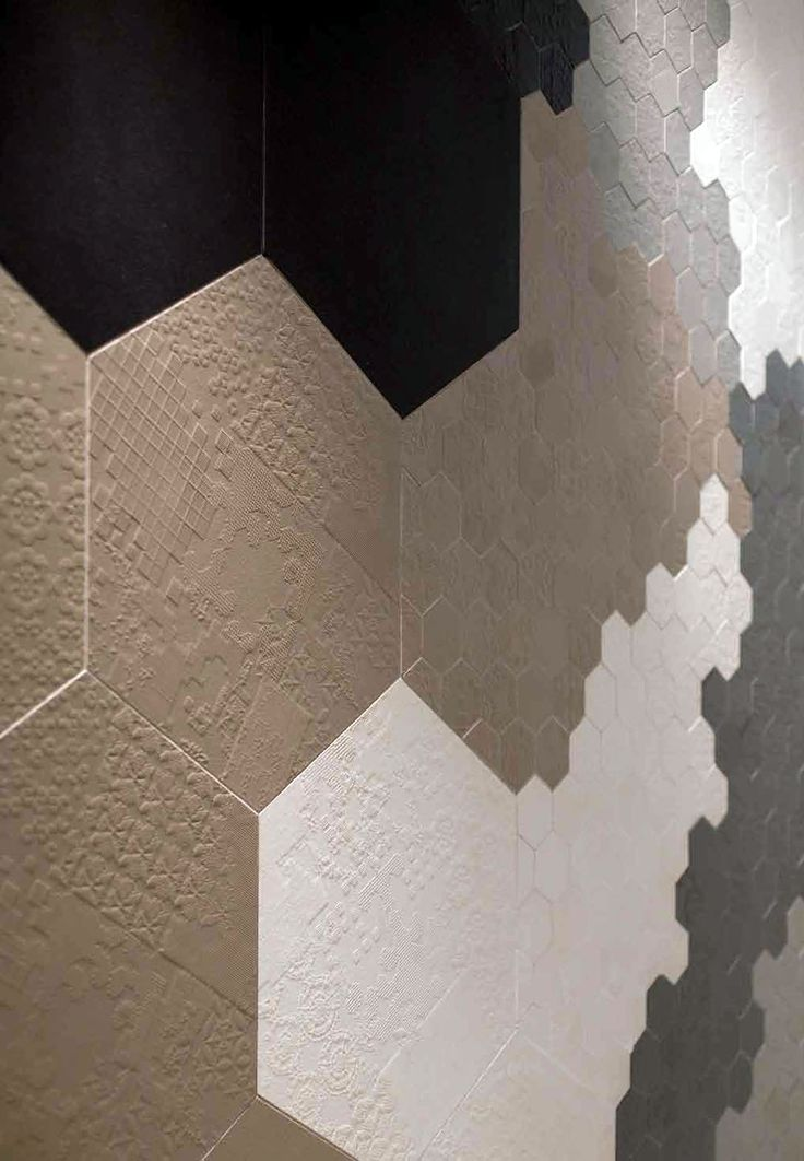 Patricia Urquiola tiles available at TILE junket 2a Gordon Ave, Geelong West, Victoria.