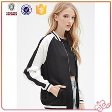 2015 latest winter lady jacket fashion cheap women's coat  Best Buy follow this link http://shopingayo.space