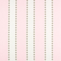 Lulu Bella/Cozy by Premier Prints - Drapery Fabric - Fabric By The Yard