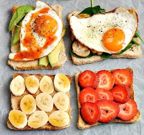 33 best tumblr food3 images on pinterest breakfast drink and drinks this image gives you more details about healthy food pictures tumblr description from orewa forumfinder Gallery