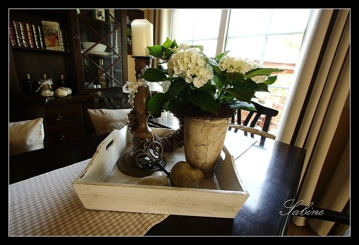 tablett dekoration living pinterest dekoration deko ideen und dekorieren. Black Bedroom Furniture Sets. Home Design Ideas
