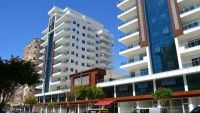 Недвижимость в Махмутларе. Цены на жилье в Махмутларе