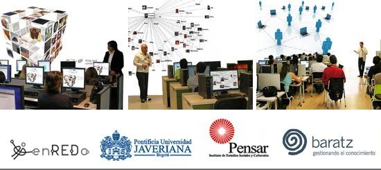 El encuentro ofrece a los participantes una jornada de capacitación ver Preinscripción a los talleres http://bibliotic.info/spip.php?article89