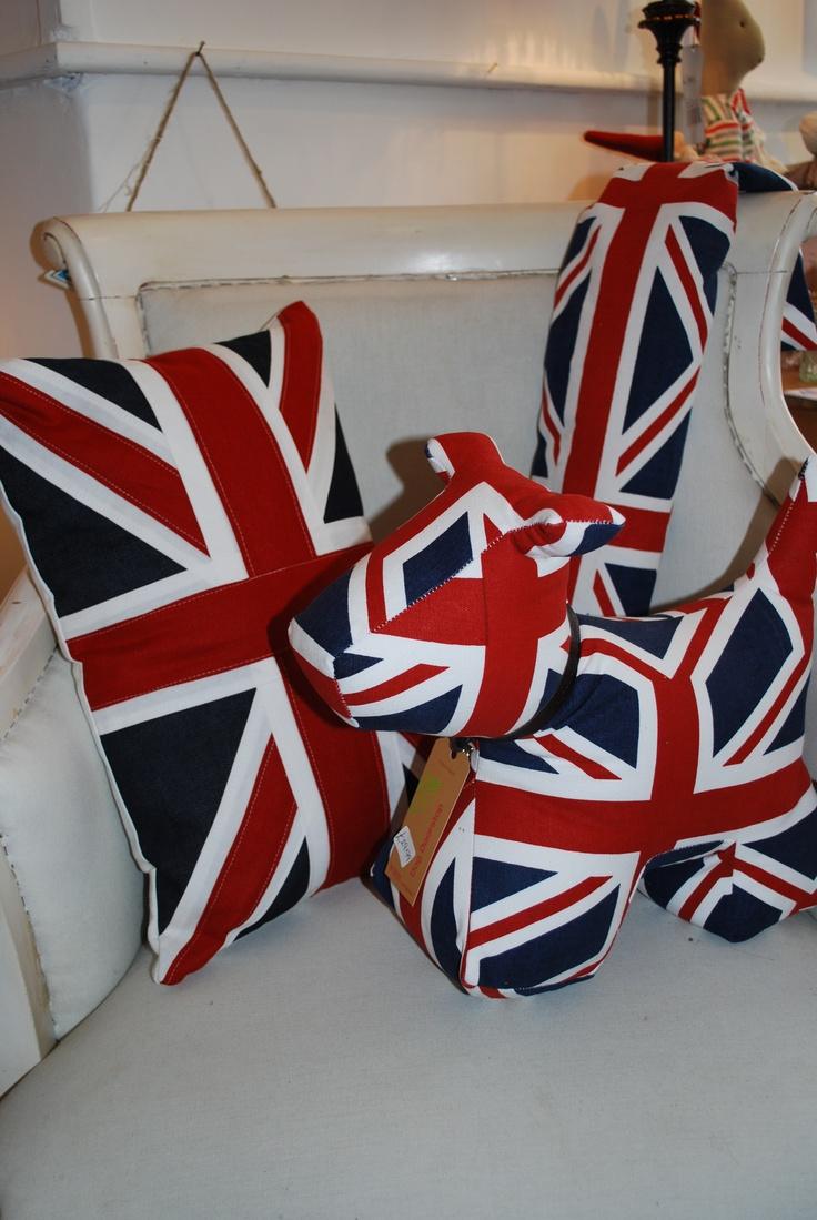 192 best Union Jack ♥ images on Pinterest   Union jack, Jack o ...