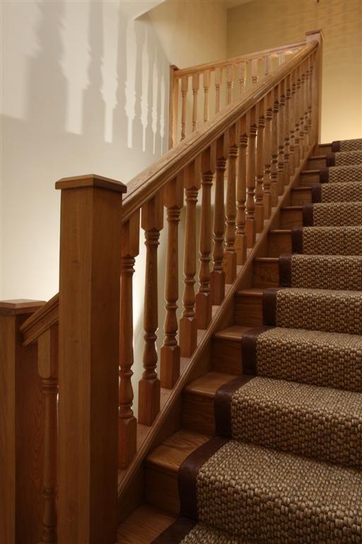 Best 28 Best Upstairs Hallway Images On Pinterest Stair 640 x 480