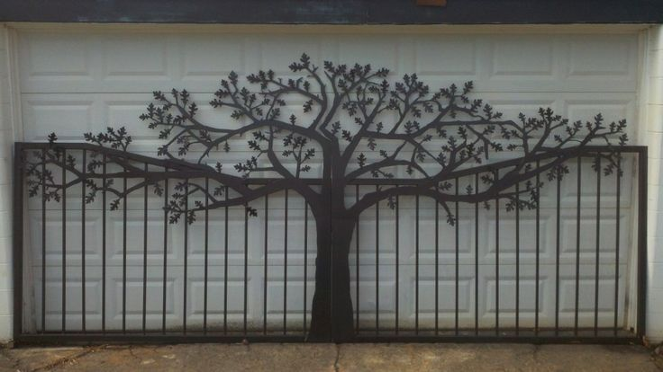 Here are ten plasma cutting project ideas for your next metalwork art project for your home or to sell.