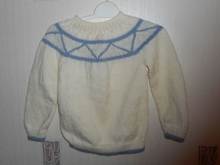 Knitting Pattern For Katie Morag Jumper : 67 best images about my makes on Pinterest Upholstery, Fair isles and Patch...