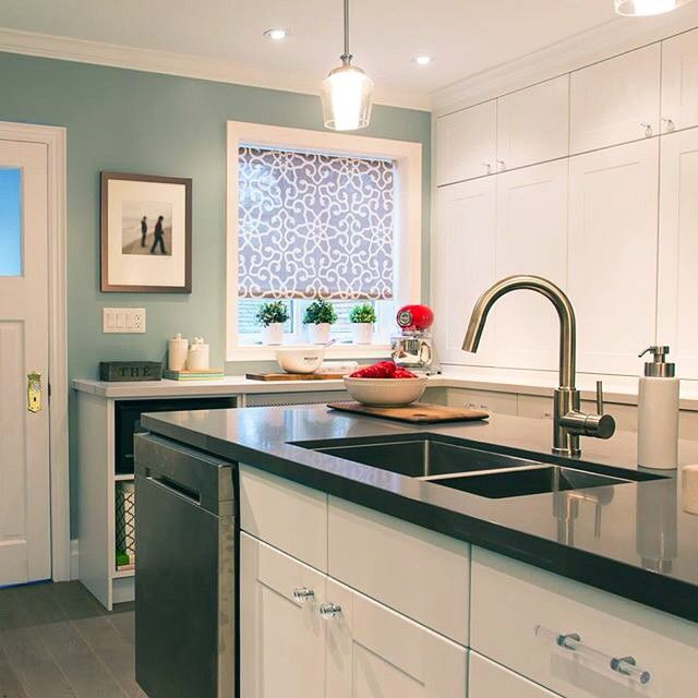 Blanco Featured In Beautiful Kitchens On Houzz: 52 Best Media Coverage Of Delia Shades Images On Pinterest