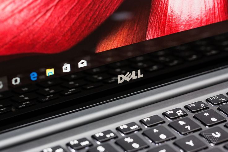 Holiday PC sales grew for the first time since 2011