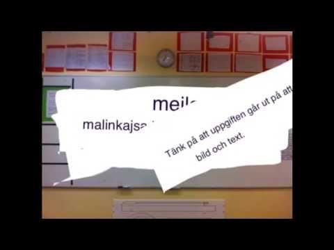 @visesiskolan: Kan eleverna få #exempelatthärma ?  Tips på HUR - HöstTerminen 2013 kan bli Den ultimata terminen.  LÄRARE GER EXMPL