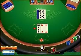 You can find while seeking through On the web On line casino Reviewer, we simply attribute a top-notch number of online casinos, poker sites along with gambling internet sites. All of the internet casinos and playing web sites are in place and also licensed in respected territories, where people can tell associated with value, quick affiliate payouts and ideal customer satisfaction.  http://www.livecasinobonuscode.com