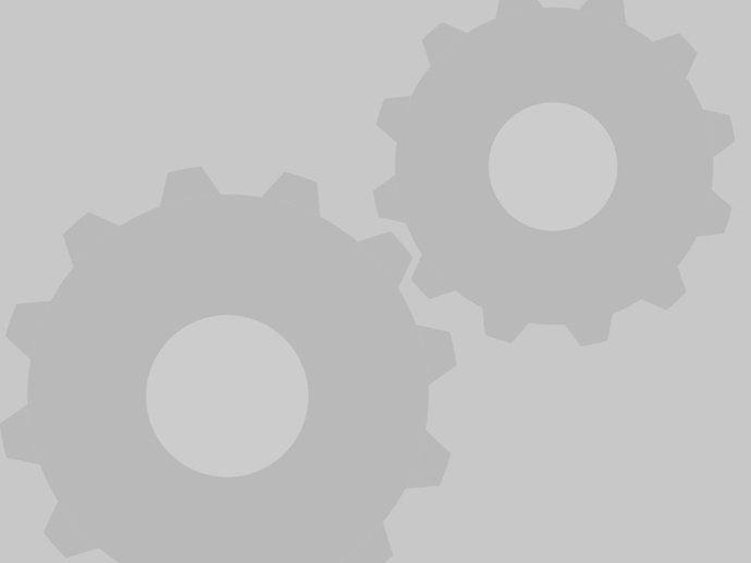 Low Poly Fantasy Tabletop Alliance Base Units By Davision3d Thingiverse Mit Bildern Flaschenzug 3d Druck 3d Drucker