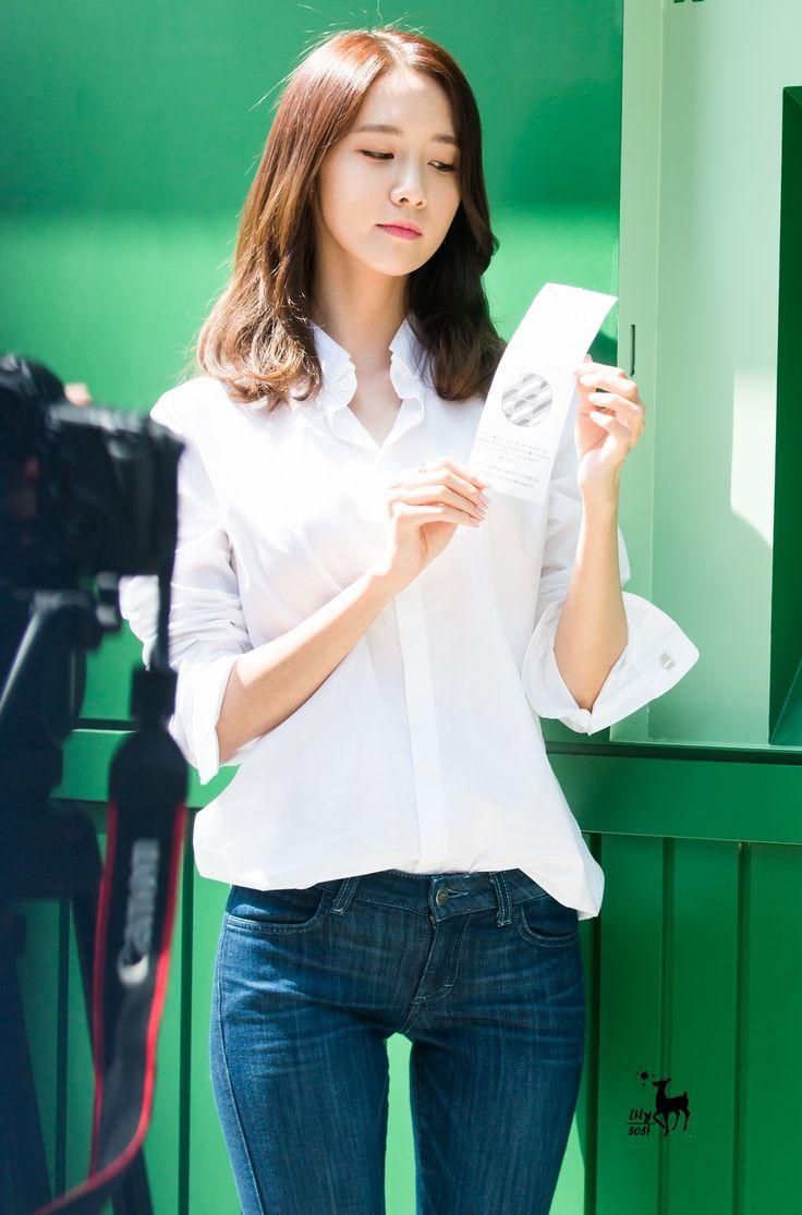4934 best Yoona@SNSD images on Pinterest   Girls ...
