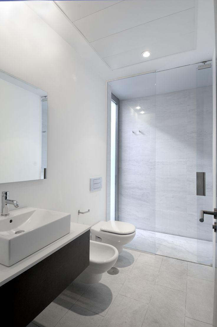 71 best Home Design - Bathrooms images on Pinterest | Bathroom ...