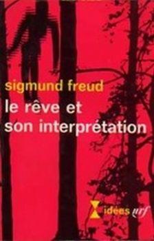 Le rêve et son interprétation, Freud Le rêve selon Freud pour les nuls, L'avantage de freud c'est qu'il écrivait de gros livre et ensuite il les réduisaient en plus petit. Il vulgarisait ses propres livres. Ce qui me permet ici d'avoir tous les mecanismes du rêve expliqué et ce qui a permit à la société d'adopter le langage freudien. Pour une fois à part les stéréotypes de base il n'est pas trop sexiste et on peut quand même s'accorder avec lui pour la plupart des mécanismes.