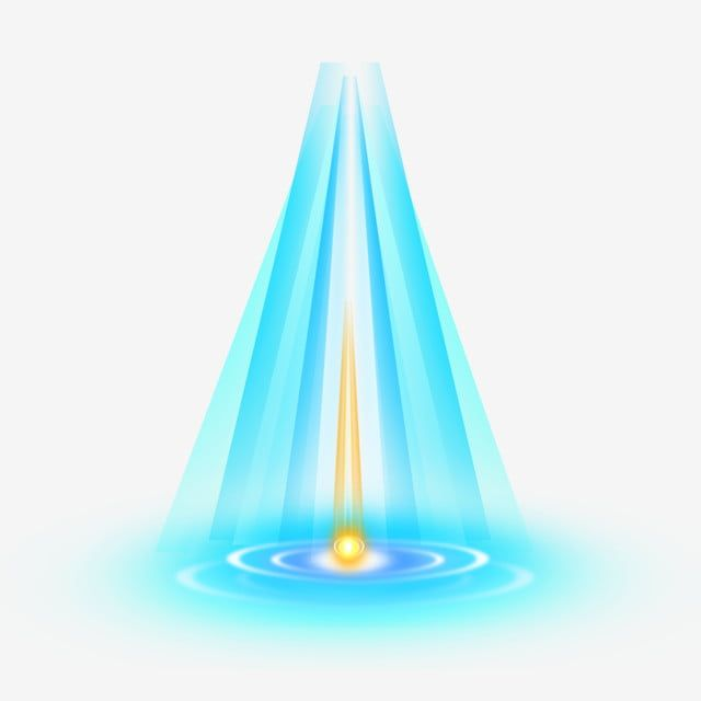 White Juxtaposed Stage Light Beam Png And Psd Light Beam Stage Lighting Beams