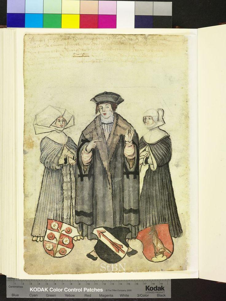 Amb. 317.2° Folio 149 verso
