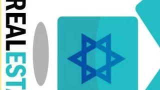 Buy property in Israel - Google+