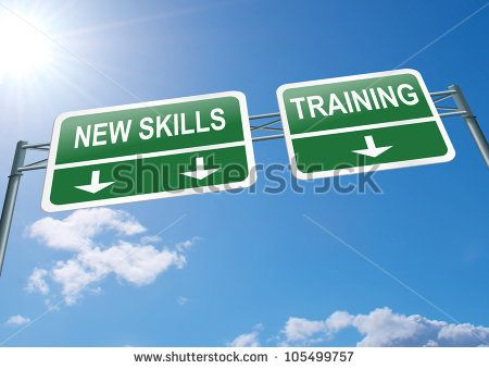 Adult Education Stock Photos, Images, & Pictures   Shutterstock