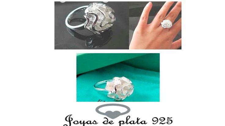 Joyas de plata 925 | Joyas baratas online