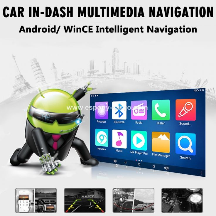 10.4'' Tesla Style Vertical HD Screen Android 6.0 Car GPS Intelligent Navigation For VW TOUAREG 2011 2012 2013 2014 2015 2016 2017