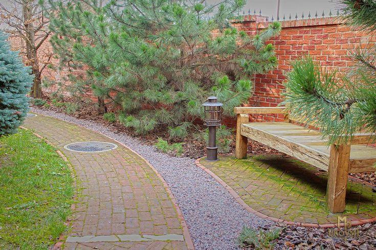 1-zahradne-svietidlo.jpg (1200×800)