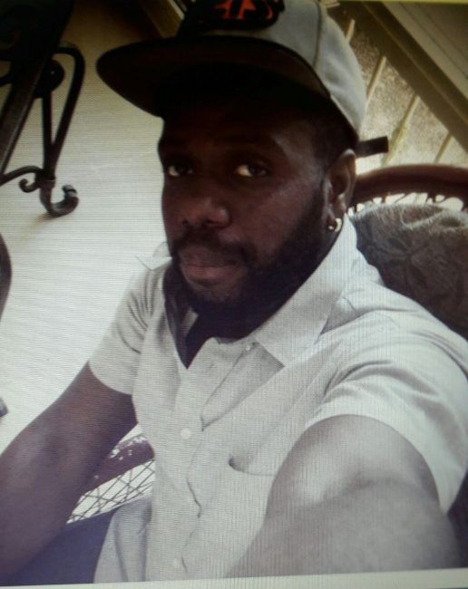 Missing cruise ship visitor from DR - https://www.barbadostoday.bb/2017/01/04/missing-cruise-ship-visitor-from-dr/
