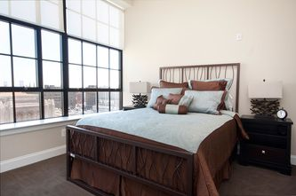 Searching for short term rentals & apartments? Then choose the best corporate housing in Philadelphia at affordable price with specific features.