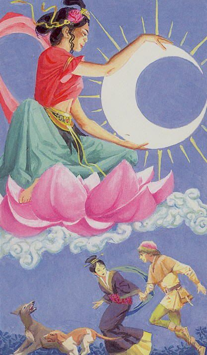 504 best Tarot images on Pinterest | Tarot cards, Tarot and Tarot ...