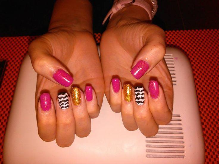 pink world :D