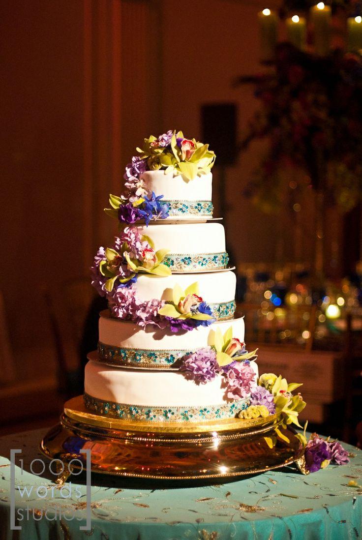 story help want wedding cake
