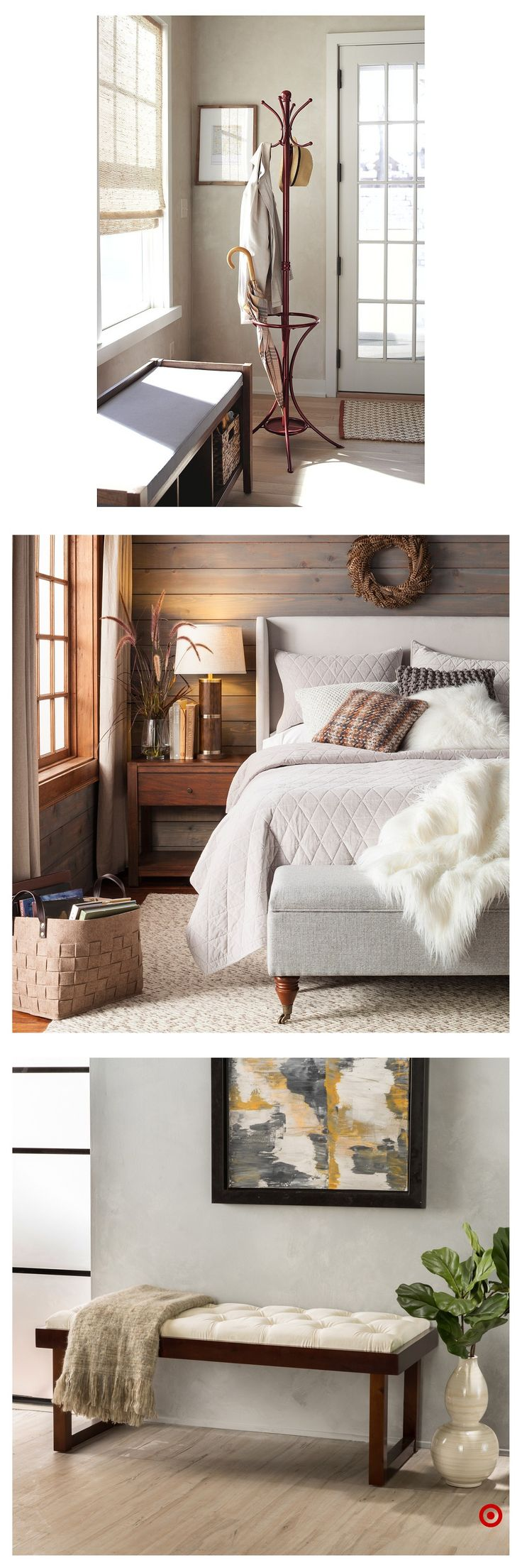 Shop Target for folding benches you will love at great low prices. Free shipping on all orders or free same-day pick-up in store.