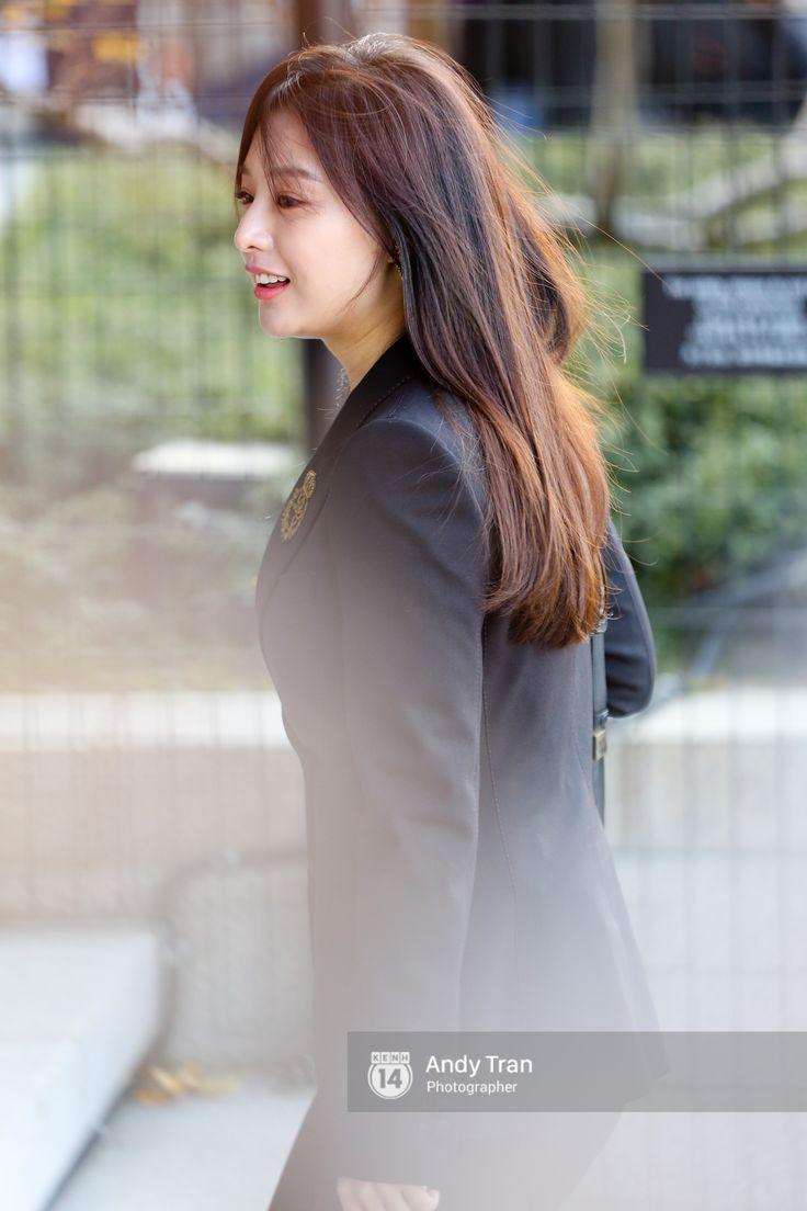 Sau cô dâu Song Hye Kyo, đây chính là mỹ nhân khiến fan đảo điên vì đẹp quá mức cho phép trong siêu đám cưới hôm qua - Ảnh 4.