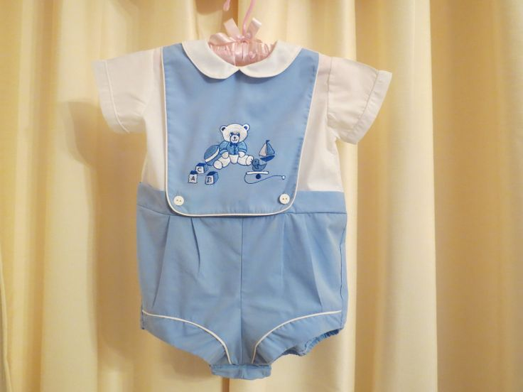27 best images about vintage baby clothes on Pinterest
