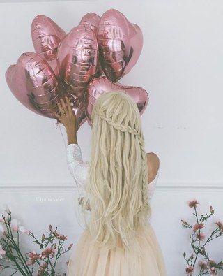 7 best blond hair brown brows images on Pinterest  Braids