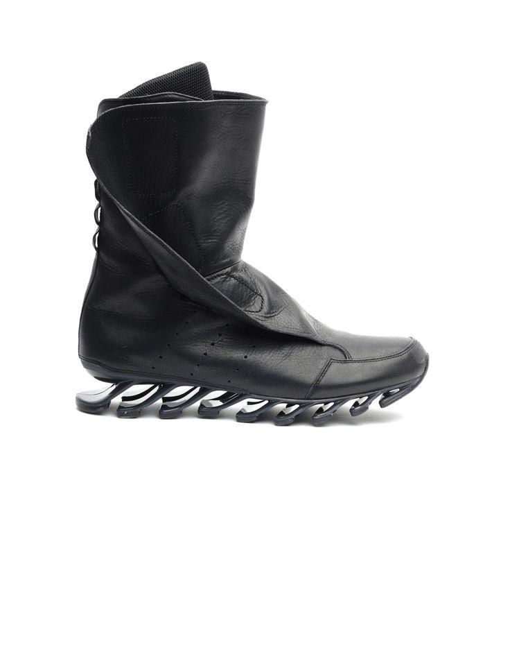 Adidas by Rick Owens springblade boots Rick Owens - buy