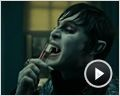 Sombras da Noite Trailer Legendado
