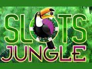 Kasinos mit Slots Jungle Slot kostenlos spielen - http://rtgcasino.eu/spiel/slots-jungle-slot-ohne-anmeldung/ #25Gewinnlinien, #5Walzen, #Jackpot, #Progressiveslots
