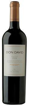 Argentinian wines are the best! David Tannat de Bodega El Esteco! The wine that made me fall in love