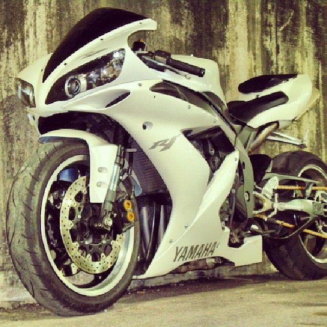 "@bikes_enchanter's photo: ""Fav collection : 07 Yahama R1 ""Modofied""  _ _ _ _ _ _ _ _ _ _ _ _ _ _ ☆ _ _ _ _ _ _ _ _ _ _ _ _ _ _ If you wanna share your bike's picture with us : → Tag me [ #bikes_enchanter ] → Or send it directly to me → Or Send it to my E-mail [ Bikes_Enchanter@Outlook.com ] _ _ _ _ _ _ _ _ _ _ _ _ ☆ _ _ _ _ _ _ _ _ _ _ _ _ _ _  #yamaha #honda #suzuki #ktm #bmw #ducati #r1 #r6 #yzf #gsxr #rc8 #cbr #bahrain #ksa #uae #kuwait #lebanon #usa #uk #australia #vlogs ..."