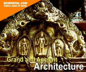 grand and ancient architecture