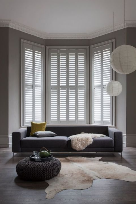 Custom window, door and opening treatments, such as Shutters and Flyscreens, can significantly contribute to the usability and ambience of an environment, but more importantly, they provide security and comfort while also serving as an extension of your décor.