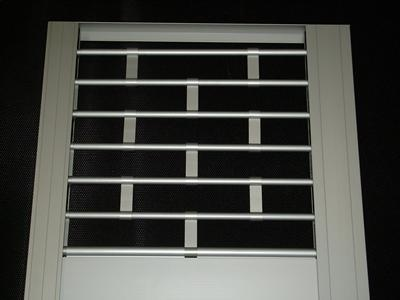 RS9 Rolling Security Grille_image_168
