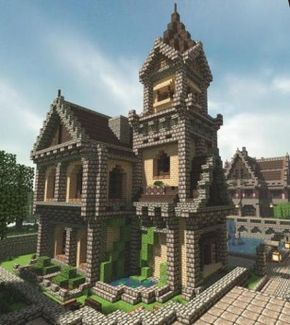 Architecture Houses Minecraft best 25+ minecraft architecture ideas that you will like on