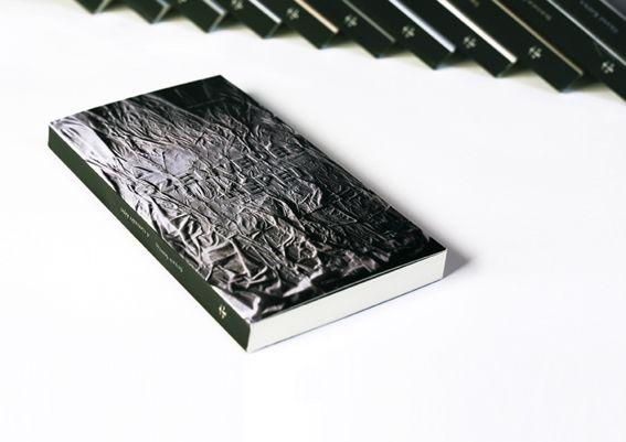 Balance Books Series - Andorka Timea