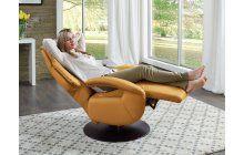 Polohovací a otočné křeslo ENJOY http://www.nejlepsi-nabytek.cz/polohovaci-kresla-relaxacni/polohovaci-otocne-relaxacni-tv-kreslo-enjoy