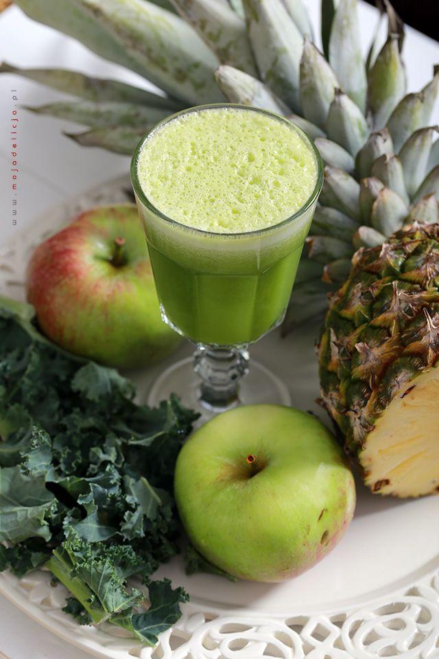 oczyszczajace-zielone-smoothie,-koktalj-z-ananasa,-jablka-i-jarmuzu,-detoks2
