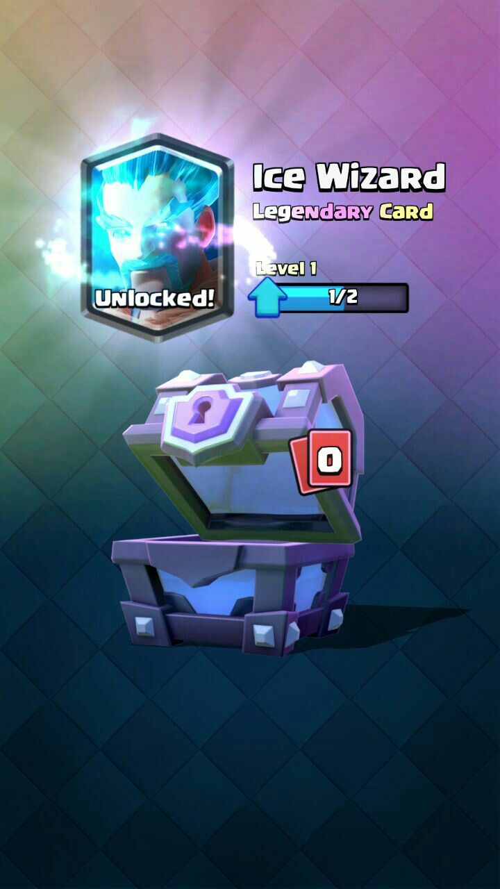 23 Best Ggg Images On Pinterest Clash Royale Coloring Pages And